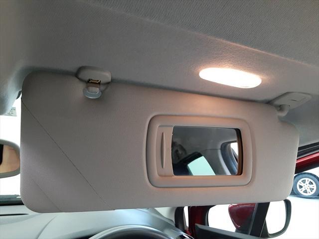 インテンス 後期 LEDヘッドライト 革巻ステアリング ハーフレザーシート ETC アイドリングストップ フォグランプ スマートキー プライバシーガラス(41枚目)