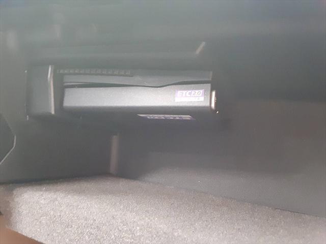 B180 レーダーセーフティパッケージ 純正HDDナビ フルセグTV バックカメラ ETC2.0 革巻ステアリング Bluetooth ディストロニックプラス 衝突防止アシストプラス ブラインドスポットアシスト(33枚目)
