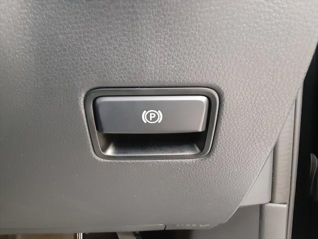 B180 レーダーセーフティパッケージ 純正HDDナビ フルセグTV バックカメラ ETC2.0 革巻ステアリング Bluetooth ディストロニックプラス 衝突防止アシストプラス ブラインドスポットアシスト(39枚目)