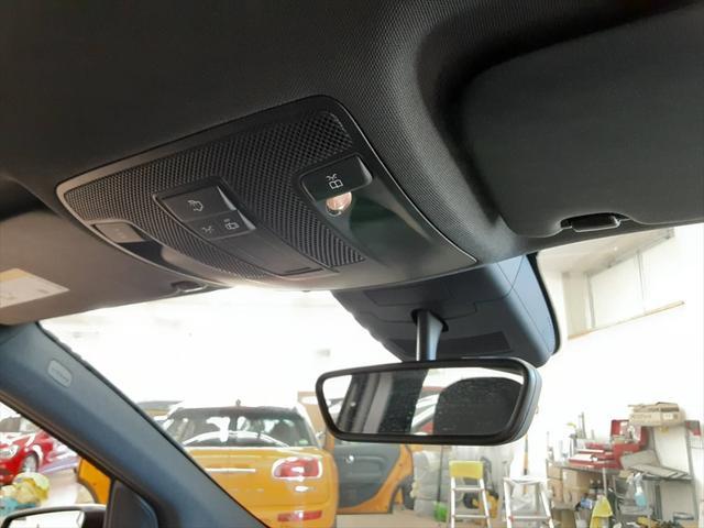 B180 レーダーセーフティパッケージ 純正HDDナビ フルセグTV バックカメラ ETC2.0 革巻ステアリング Bluetooth ディストロニックプラス 衝突防止アシストプラス ブラインドスポットアシスト(43枚目)