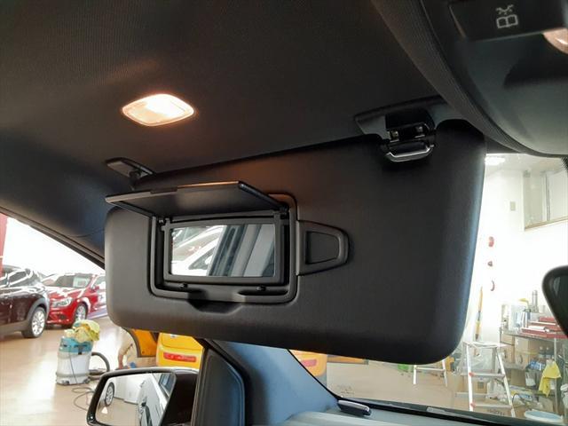 B180 レーダーセーフティパッケージ 純正HDDナビ フルセグTV バックカメラ ETC2.0 革巻ステアリング Bluetooth ディストロニックプラス 衝突防止アシストプラス ブラインドスポットアシスト(44枚目)