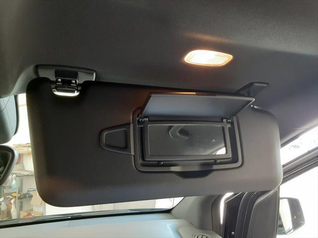 B180 レーダーセーフティパッケージ 純正HDDナビ フルセグTV バックカメラ ETC2.0 革巻ステアリング Bluetooth ディストロニックプラス 衝突防止アシストプラス ブラインドスポットアシスト(45枚目)