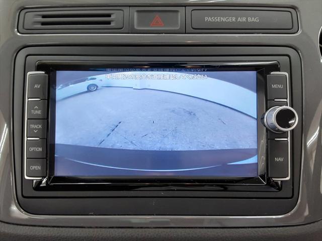 TSIブルーモーションテクノロジー 純正SDナビ フルセグTV バックカメラ ETC HIDヘッドライト 革巻ステアリング Bluetooth 純正17インチアルミホイール(26枚目)