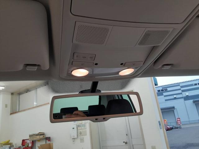 TSIブルーモーションテクノロジー 純正SDナビ フルセグTV バックカメラ ETC HIDヘッドライト 革巻ステアリング Bluetooth 純正17インチアルミホイール(35枚目)