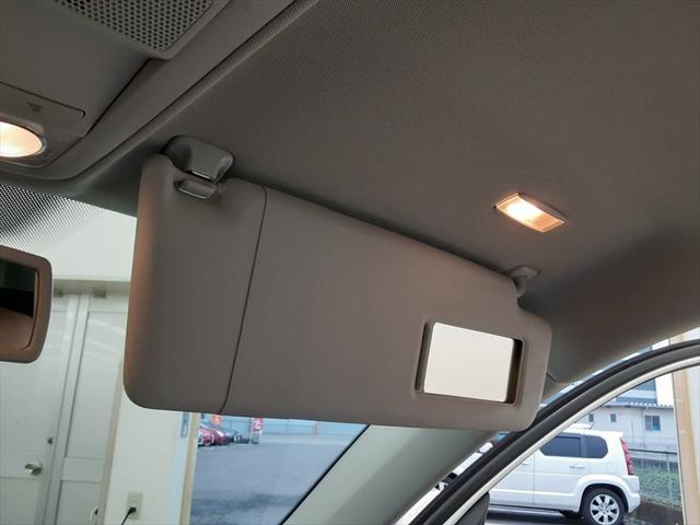 TSIブルーモーションテクノロジー 純正SDナビ フルセグTV バックカメラ ETC HIDヘッドライト 革巻ステアリング Bluetooth 純正17インチアルミホイール(37枚目)