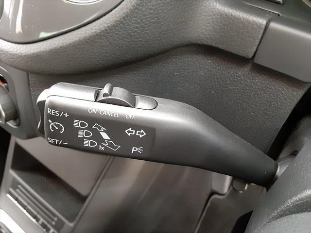 TSIブルーモーションテクノロジー 純正SDナビ フルセグTV バックカメラ ETC HIDヘッドライト 革巻ステアリング Bluetooth 純正17インチアルミホイール(38枚目)