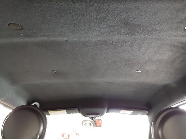 ツインエア 5MT オーディオ ハーフレザーシート 革巻ステアリング ターボ(54枚目)