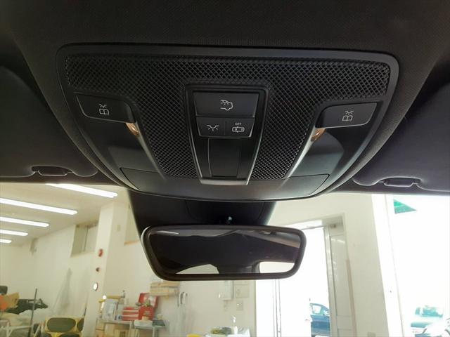A180 レーダーセーフティパッケージ ベーシックパッケージ 純正HDDナビ フルセグTV LEDヘッドライト パワーシート レーンキープ ブラインドスポットモニター シートヒーター ハーフレザーシート(45枚目)