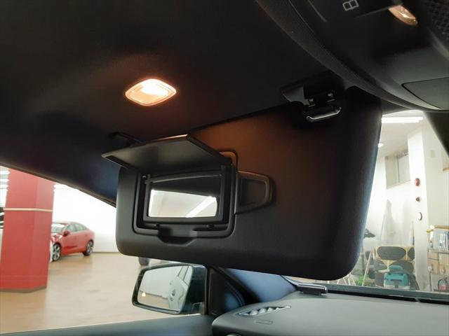 A180 レーダーセーフティパッケージ ベーシックパッケージ 純正HDDナビ フルセグTV LEDヘッドライト パワーシート レーンキープ ブラインドスポットモニター シートヒーター ハーフレザーシート(46枚目)