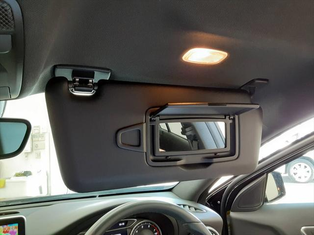 A180 レーダーセーフティパッケージ ベーシックパッケージ 純正HDDナビ フルセグTV LEDヘッドライト パワーシート レーンキープ ブラインドスポットモニター シートヒーター ハーフレザーシート(47枚目)
