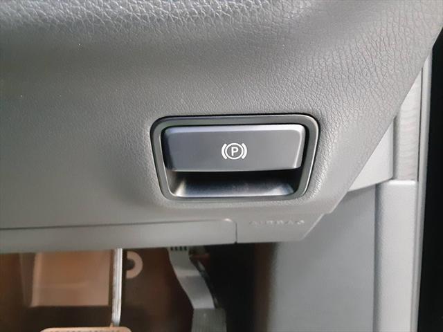 A180 レーダーセーフティパッケージ ベーシックパッケージ 純正HDDナビ フルセグTV LEDヘッドライト パワーシート レーンキープ ブラインドスポットモニター シートヒーター ハーフレザーシート(51枚目)