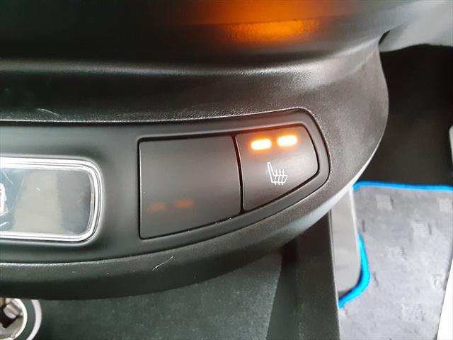 ポップスター プラス 純正オーディオ レーンアシスト ブラインドスポットモニター 前面衝突警報 HIDヘッドライト ブラウンレザーシート シートヒーター パワーシート(37枚目)