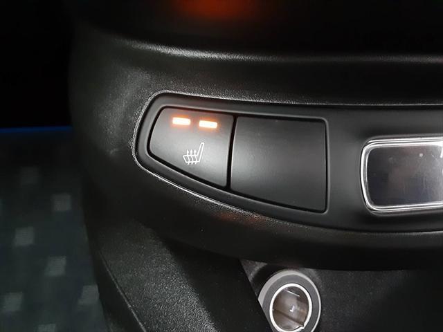 ポップスター プラス 純正オーディオ レーンアシスト ブラインドスポットモニター 前面衝突警報 HIDヘッドライト ブラウンレザーシート シートヒーター パワーシート(38枚目)