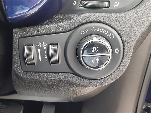 ポップスター プラス 純正オーディオ レーンアシスト ブラインドスポットモニター 前面衝突警報 HIDヘッドライト ブラウンレザーシート シートヒーター パワーシート(46枚目)