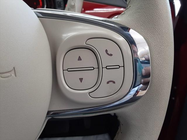 クロマータ 純正オーディオ ETC 走行モード切替 アイドリングストップ Bluetooth(30枚目)