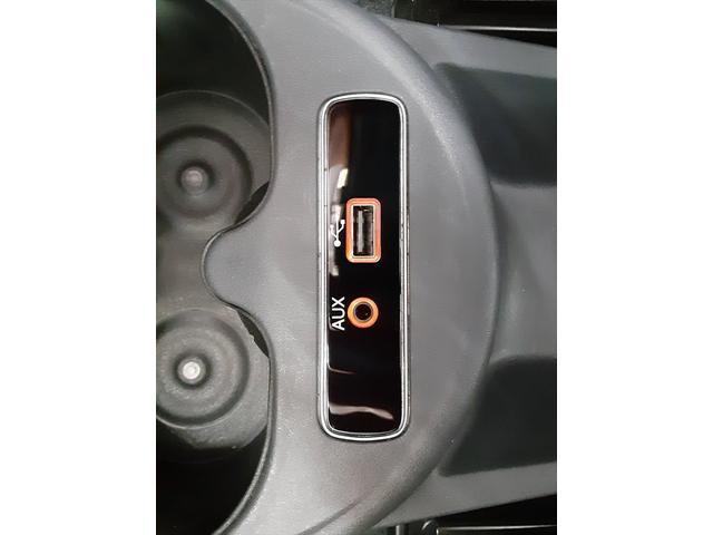 クロマータ 純正オーディオ ETC 走行モード切替 アイドリングストップ Bluetooth(36枚目)