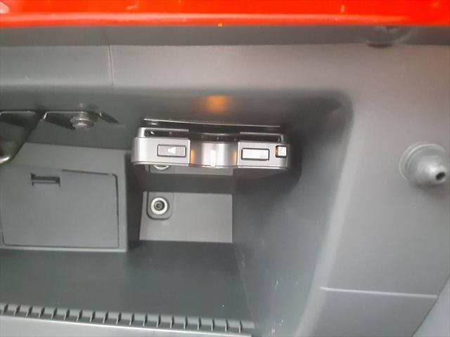 クロマータ 純正オーディオ ETC 走行モード切替 アイドリングストップ Bluetooth(37枚目)