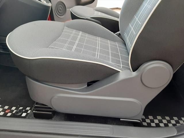 クロマータ 純正オーディオ ETC 走行モード切替 アイドリングストップ Bluetooth(50枚目)
