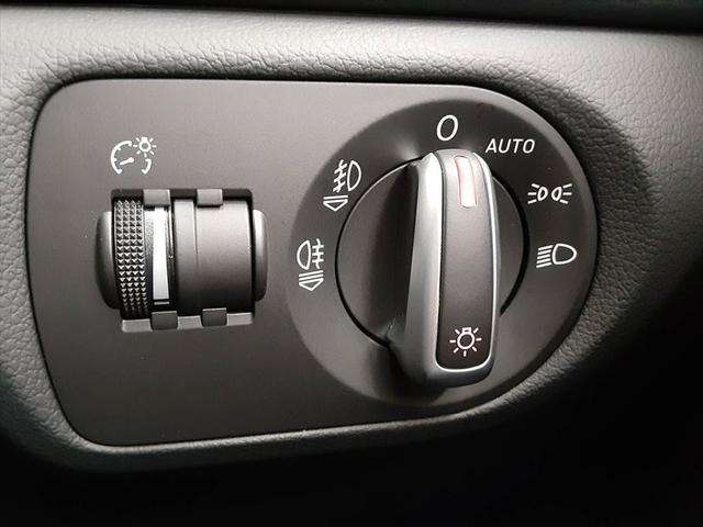 2.0TFSIクワトロ211PS Sラインパッケージ 純正HDDナビ バックカメラ クリアランスソナー アイドリングストップ スマートキー プッシュスタート オートライト HIDヘッドライト(40枚目)