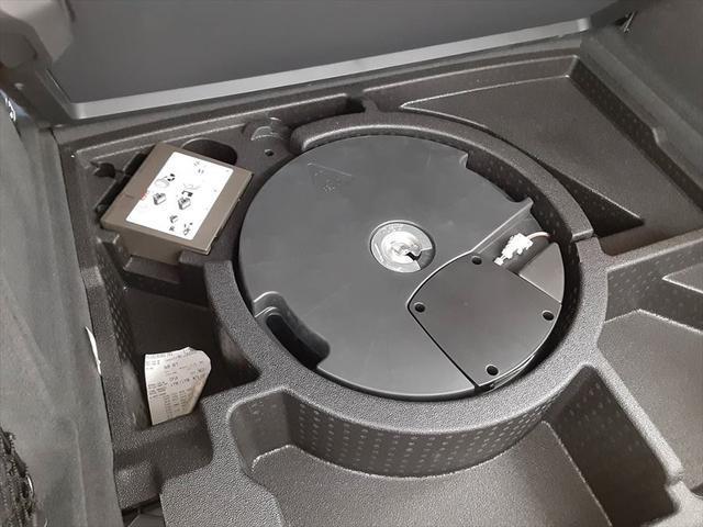 2.0TFSIクワトロ211PS Sラインパッケージ 純正HDDナビ バックカメラ クリアランスソナー アイドリングストップ スマートキー プッシュスタート オートライト HIDヘッドライト(45枚目)