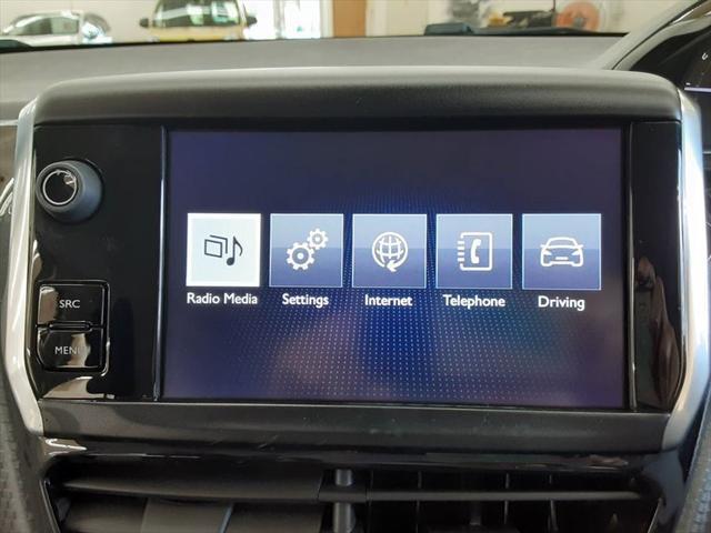 スタイルプラス アクティブシティブレーキ クルーズコントロール クリアランスソナー 純正16インチアルミホイール フォグランプ キーレス USBポート MTモード付シフト(35枚目)