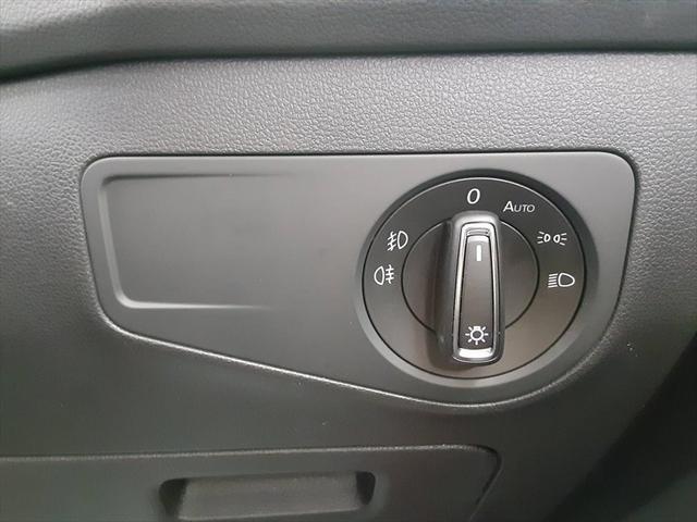 TSI ハイライン 純正ナビ シートヒーター クルーズコントロール レーンキープ プリクラッシュブレーキシステム 全周囲モニター LEDヘッドライト 走行モード切替(32枚目)
