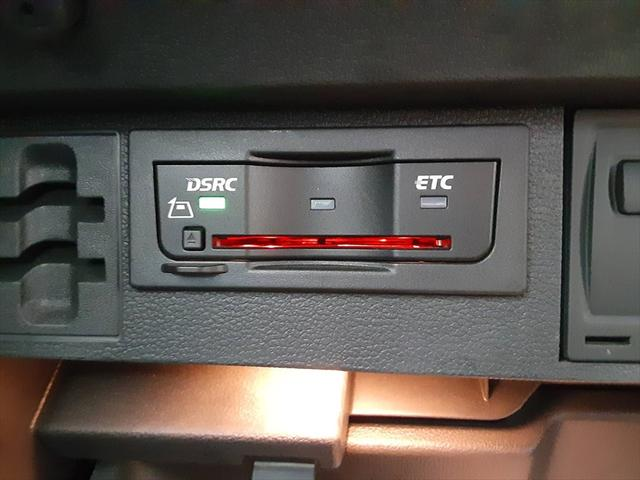 TSI ハイライン 純正ナビ シートヒーター クルーズコントロール レーンキープ プリクラッシュブレーキシステム 全周囲モニター LEDヘッドライト 走行モード切替(35枚目)
