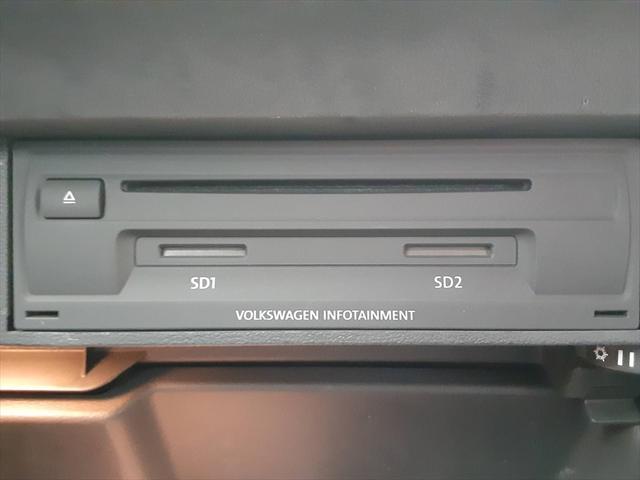 TSI ハイライン 純正ナビ シートヒーター クルーズコントロール レーンキープ プリクラッシュブレーキシステム 全周囲モニター LEDヘッドライト 走行モード切替(36枚目)
