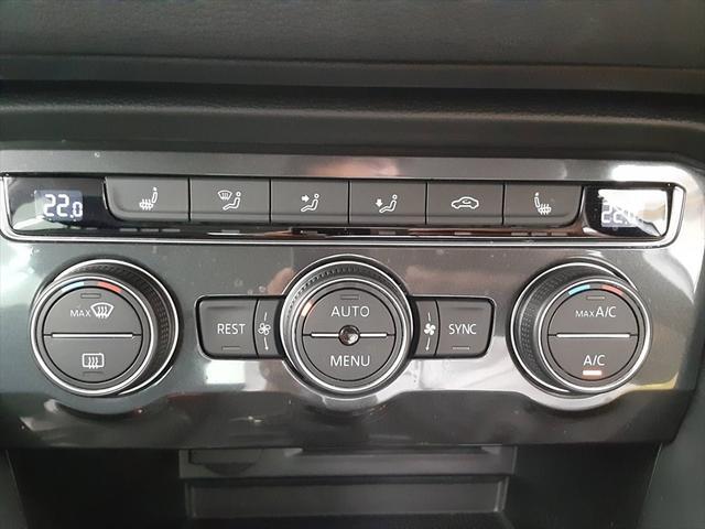TSI ハイライン 純正ナビ シートヒーター クルーズコントロール レーンキープ プリクラッシュブレーキシステム 全周囲モニター LEDヘッドライト 走行モード切替(37枚目)