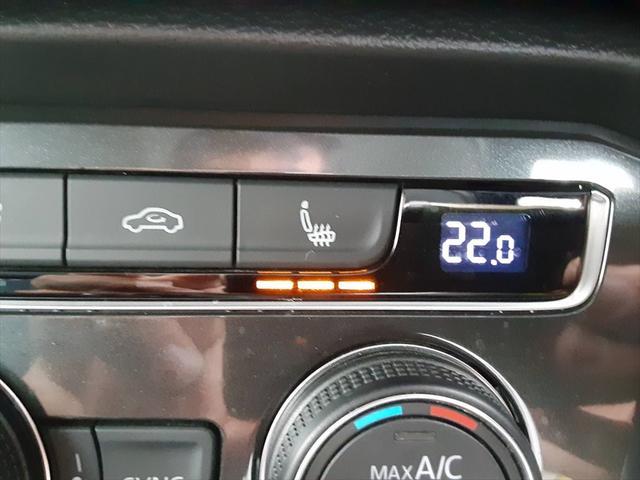 TSI ハイライン 純正ナビ シートヒーター クルーズコントロール レーンキープ プリクラッシュブレーキシステム 全周囲モニター LEDヘッドライト 走行モード切替(38枚目)
