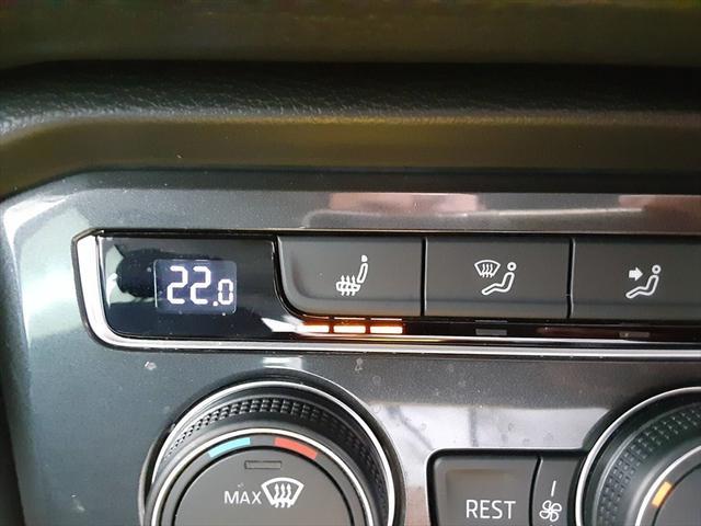 TSI ハイライン 純正ナビ シートヒーター クルーズコントロール レーンキープ プリクラッシュブレーキシステム 全周囲モニター LEDヘッドライト 走行モード切替(39枚目)
