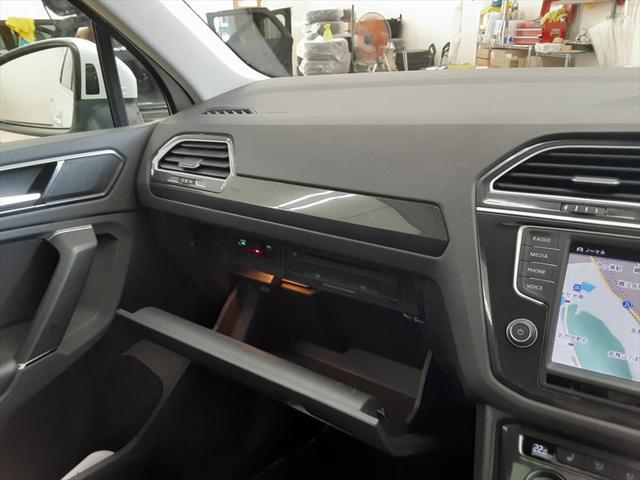 TSI ハイライン 純正ナビ シートヒーター クルーズコントロール レーンキープ プリクラッシュブレーキシステム 全周囲モニター LEDヘッドライト 走行モード切替(43枚目)