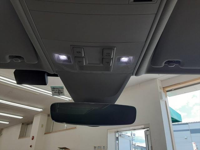 TSI ハイライン 純正ナビ シートヒーター クルーズコントロール レーンキープ プリクラッシュブレーキシステム 全周囲モニター LEDヘッドライト 走行モード切替(52枚目)
