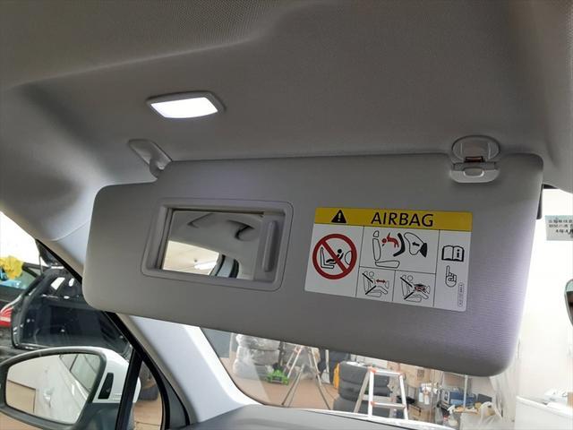 TSI ハイライン 純正ナビ シートヒーター クルーズコントロール レーンキープ プリクラッシュブレーキシステム 全周囲モニター LEDヘッドライト 走行モード切替(53枚目)