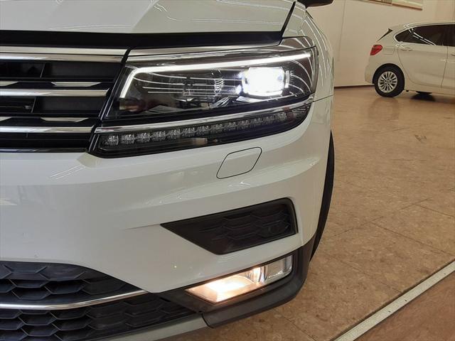 TSI ハイライン 純正ナビ シートヒーター クルーズコントロール レーンキープ プリクラッシュブレーキシステム 全周囲モニター LEDヘッドライト 走行モード切替(63枚目)