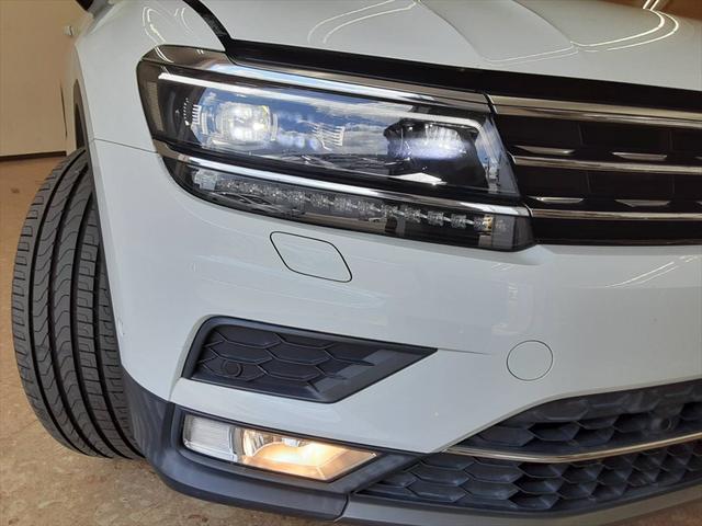 TSI ハイライン 純正ナビ シートヒーター クルーズコントロール レーンキープ プリクラッシュブレーキシステム 全周囲モニター LEDヘッドライト 走行モード切替(64枚目)