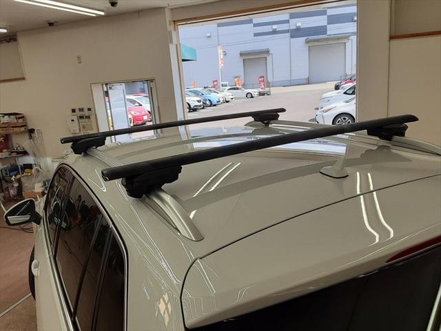 TSI ハイライン 純正ナビ シートヒーター クルーズコントロール レーンキープ プリクラッシュブレーキシステム 全周囲モニター LEDヘッドライト 走行モード切替(70枚目)
