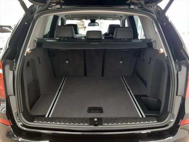 xDrive 20i Xライン 純正ナビ フルセグ インテリジェントセーフティ パワーバックドア 本革シート 走行モード切替え シートヒーター 4WD アイドリングストップ Bluetooth ミュージックサーバー(25枚目)
