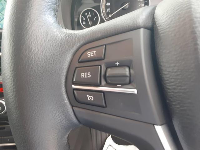 xDrive 20i Xライン 純正ナビ フルセグ インテリジェントセーフティ パワーバックドア 本革シート 走行モード切替え シートヒーター 4WD アイドリングストップ Bluetooth ミュージックサーバー(30枚目)