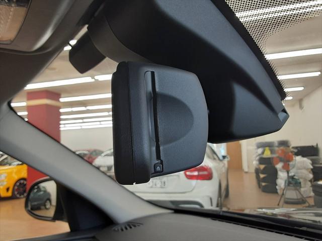 xDrive 20i Xライン 純正ナビ フルセグ インテリジェントセーフティ パワーバックドア 本革シート 走行モード切替え シートヒーター 4WD アイドリングストップ Bluetooth ミュージックサーバー(35枚目)