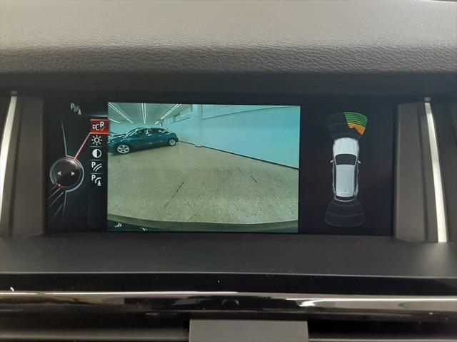 xDrive 20i Xライン 純正ナビ フルセグ インテリジェントセーフティ パワーバックドア 本革シート 走行モード切替え シートヒーター 4WD アイドリングストップ Bluetooth ミュージックサーバー(37枚目)