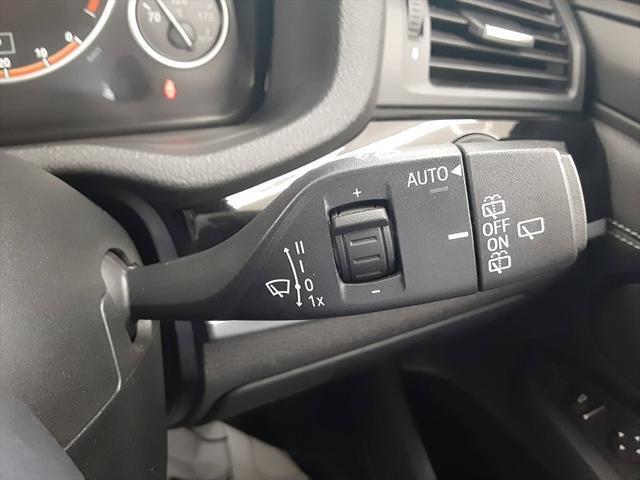 xDrive 20i Xライン 純正ナビ フルセグ インテリジェントセーフティ パワーバックドア 本革シート 走行モード切替え シートヒーター 4WD アイドリングストップ Bluetooth ミュージックサーバー(39枚目)