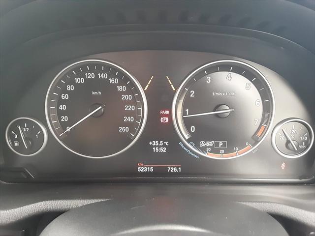 xDrive 20i Xライン 純正ナビ フルセグ インテリジェントセーフティ パワーバックドア 本革シート 走行モード切替え シートヒーター 4WD アイドリングストップ Bluetooth ミュージックサーバー(43枚目)