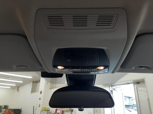 xDrive 20i Xライン 純正ナビ フルセグ インテリジェントセーフティ パワーバックドア 本革シート 走行モード切替え シートヒーター 4WD アイドリングストップ Bluetooth ミュージックサーバー(50枚目)