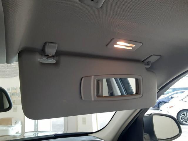 xDrive 20i Xライン 純正ナビ フルセグ インテリジェントセーフティ パワーバックドア 本革シート 走行モード切替え シートヒーター 4WD アイドリングストップ Bluetooth ミュージックサーバー(52枚目)