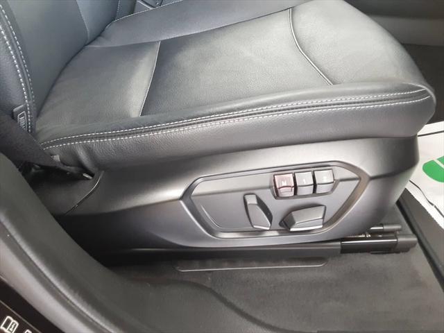 xDrive 20i Xライン 純正ナビ フルセグ インテリジェントセーフティ パワーバックドア 本革シート 走行モード切替え シートヒーター 4WD アイドリングストップ Bluetooth ミュージックサーバー(54枚目)