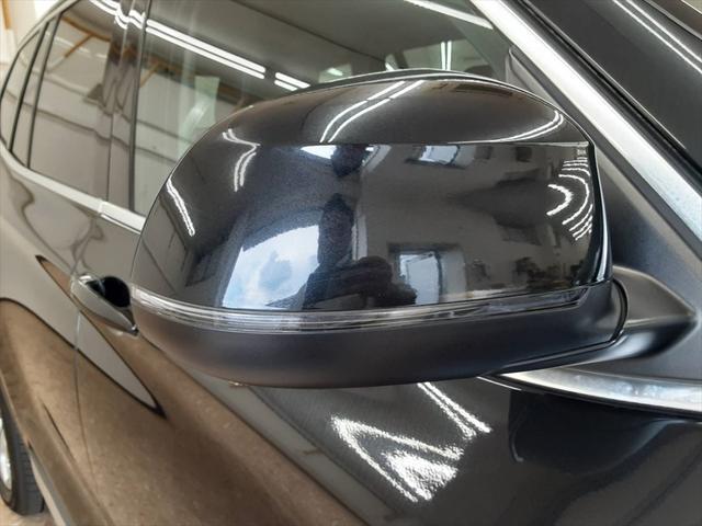 xDrive 20i Xライン 純正ナビ フルセグ インテリジェントセーフティ パワーバックドア 本革シート 走行モード切替え シートヒーター 4WD アイドリングストップ Bluetooth ミュージックサーバー(58枚目)