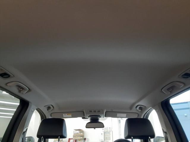 xDrive 20i Xライン 純正ナビ フルセグ インテリジェントセーフティ パワーバックドア 本革シート 走行モード切替え シートヒーター 4WD アイドリングストップ Bluetooth ミュージックサーバー(61枚目)