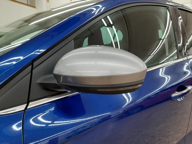GT 純正オーディオ バックカメラ 走行モード切替 シートヒーター クルーズコントロール アイドリングストップ LEDヘッドライト Bluetooth 純正18インチアルミホイール(14枚目)