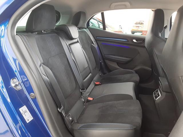 GT 純正オーディオ バックカメラ 走行モード切替 シートヒーター クルーズコントロール アイドリングストップ LEDヘッドライト Bluetooth 純正18インチアルミホイール(21枚目)